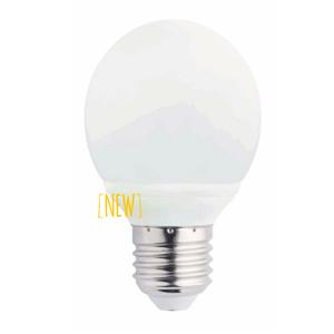 ampoule led sph rique 3 25w e27 blanc chaud destock. Black Bedroom Furniture Sets. Home Design Ideas