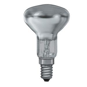 paulmann luminaire lampe incandescente. Black Bedroom Furniture Sets. Home Design Ideas