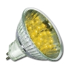 Ampoule Led GU5.3 couleur