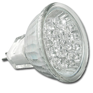 ampoule led gu5 3 notre s lection ampoule led culot gu5 3. Black Bedroom Furniture Sets. Home Design Ideas