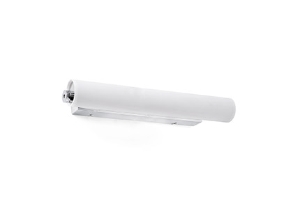 Applique Salle de Bain FARO Siret IP44 incl 16W LED 230V Chrome