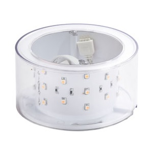 Applique YourLED Decobeam PAULMANN 2,5W