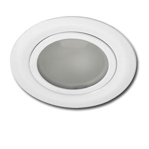 Spot encastrable salle de bain 12v