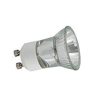 culot gu10 ampoule lampe halog nes osram culot gu10. Black Bedroom Furniture Sets. Home Design Ideas
