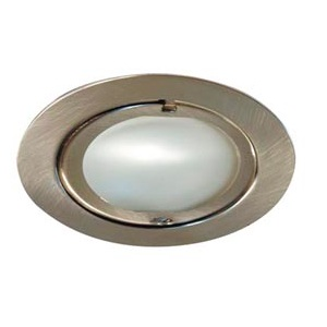 Spot meuble cuisine encastrable spot encastrable micro for Spot led encastrable meuble cuisine