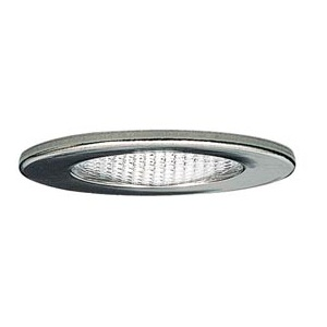 Spot encastrable extra plat encastrement facile for Spot led encastrable meuble cuisine