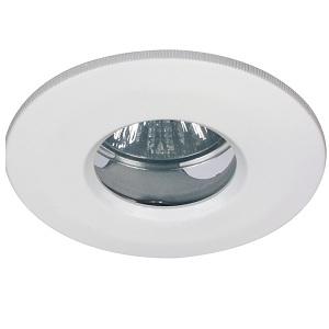 Spot encastrable salle de bains ou lieux humides - Aerateur salle de bain 12 volts ...