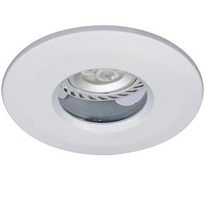 Spot salle de bains encastrable ip65 etanche for Ip65 salle de bain