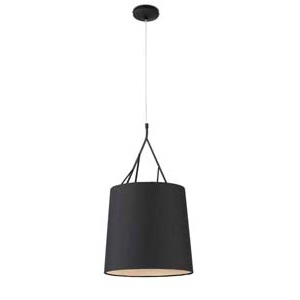 Suspension TREE Tissu FARO