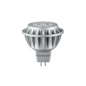 Ampoule Gu5 3 Led Spotlight Bulb E Gu Mrgu Cob Chip Lamp Cup W W