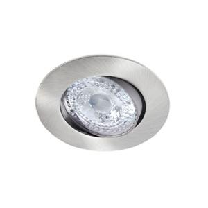 Spot LED Dimmable K8 ARIC Orientable 8W 45° Blanc chaud 3000K