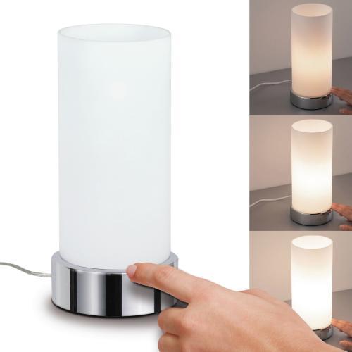 Chère N8nwvm0 À Lampe Designmoins Poser uc1JFTlK3