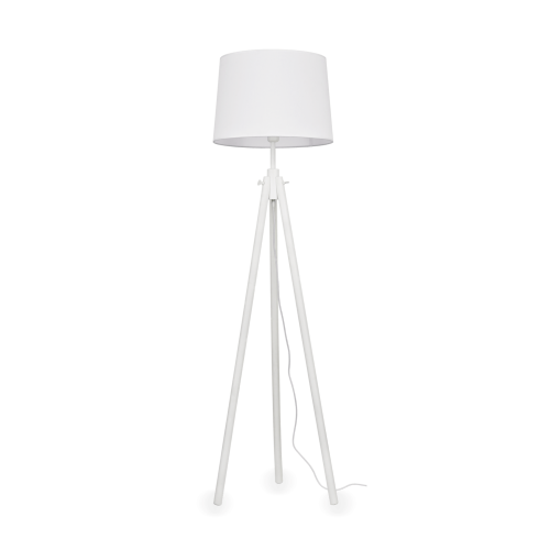 Lampadaire York Ideal Lux 121406