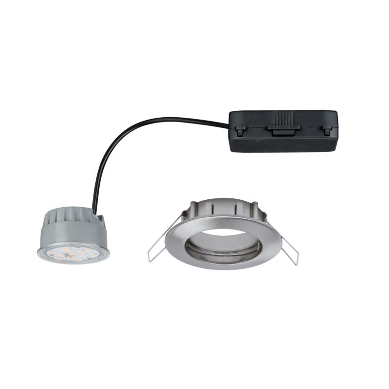 Spot led encastrable plafond extra plat 220v excellent - Spot led encastrable plafond extra plat ...