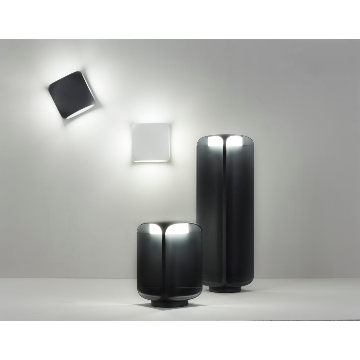 applique murale ext rieure bu oh faro ip65 71215. Black Bedroom Furniture Sets. Home Design Ideas