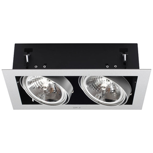 Eclairage professionnel led projecteur downlight spot for Eclairage exterieur professionnel
