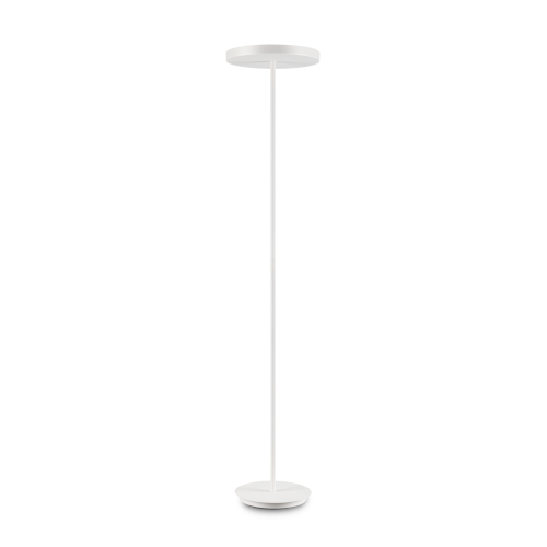 Lampadaire Colonna Ideal Lux 177199