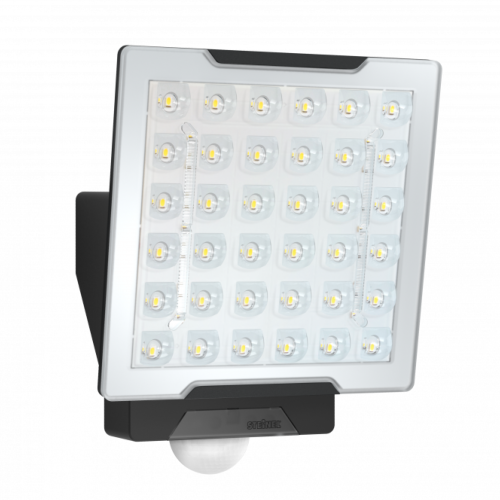 Projecteur LED à détection XLED PRO Square Steinel 009977