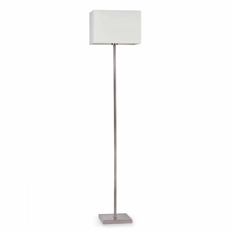 mobilier table lampadaire design interieur ForLampadaire Interieur Design