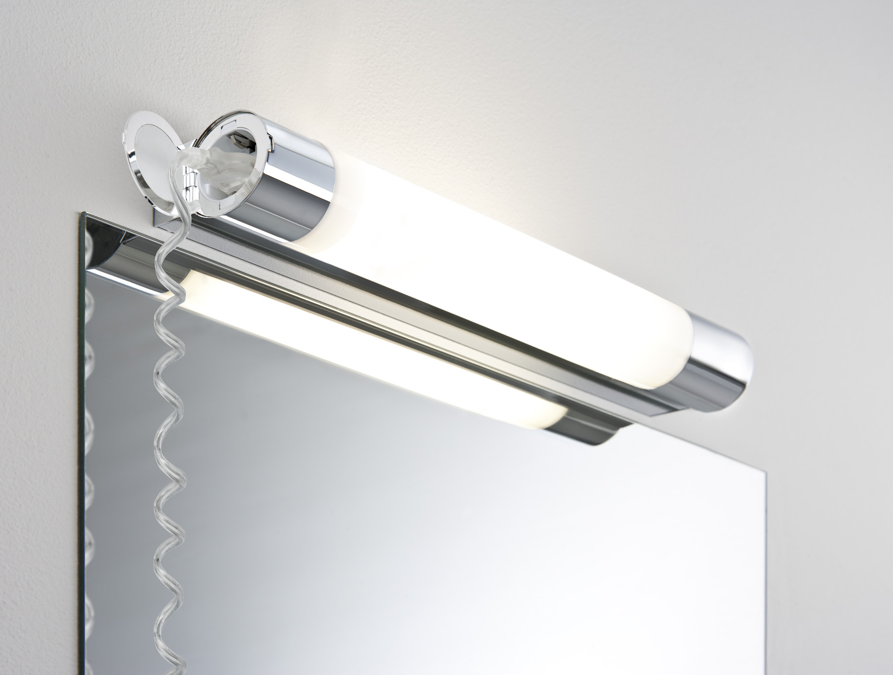 Best Lampe Salle De Bain Avec Interrupteur Gallery - Design Trends ...