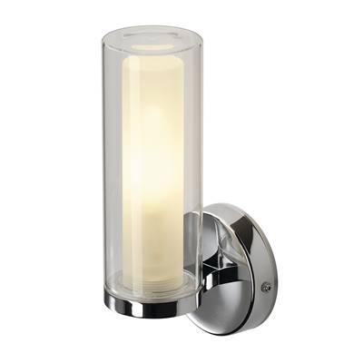 LuminaireTout Ici Vente En Éclairage Slv Le Catalogue nO8Pw0k