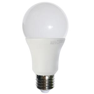 E27Sélection À Ampoule Led Culot E27 Vis 4RLS5qcA3j
