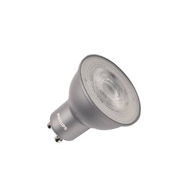 Philips Master LED Spot GU10, 3.5W, 36°, 2700K, variable SLV