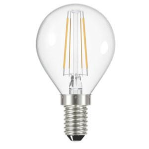 4w E14 Ampoule Chaud Filament 2894 Aric Led Blanc FKJ1c3Tl