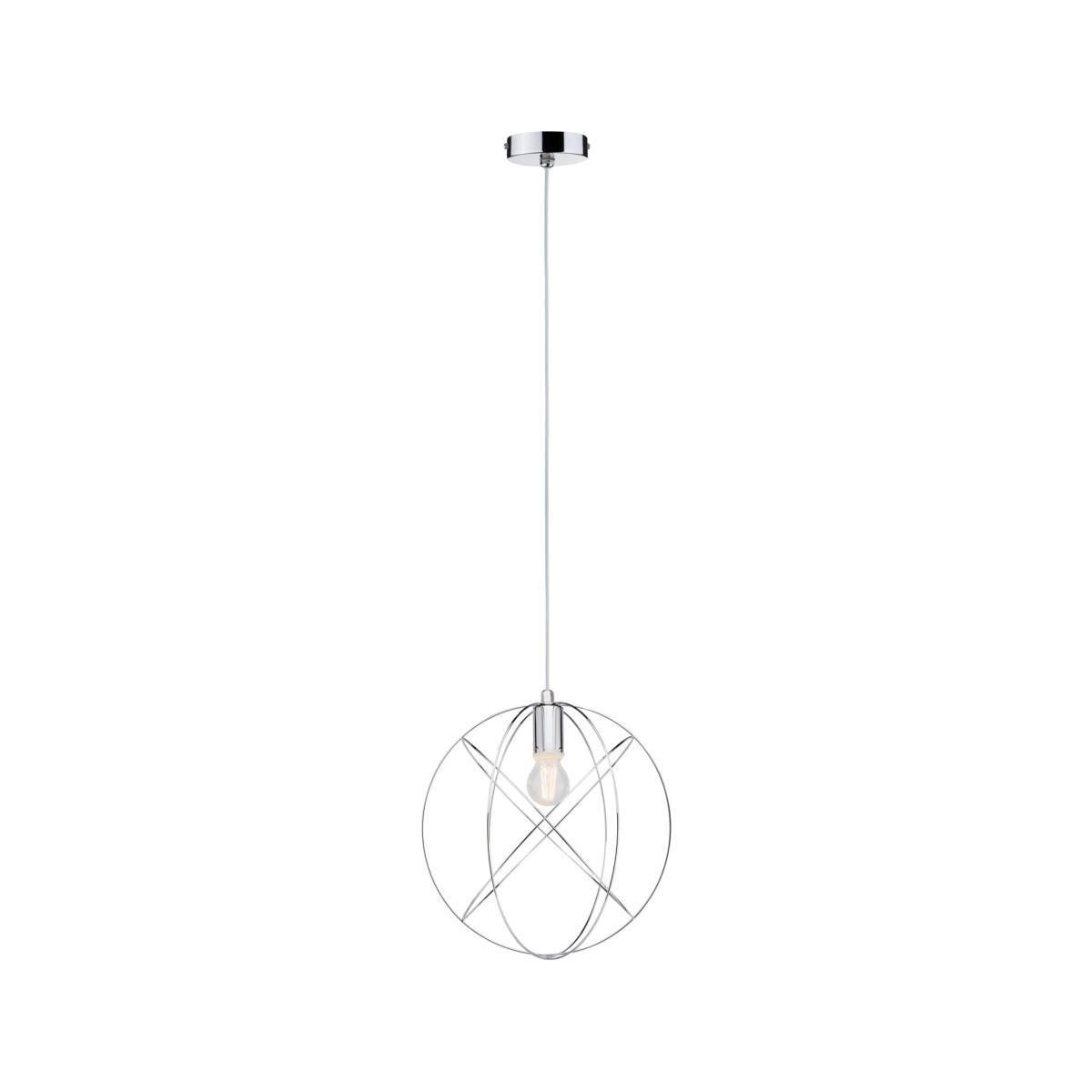 suspension ip44 ip modern pir sensor stainless steel outdoor garden wall light lantern lights. Black Bedroom Furniture Sets. Home Design Ideas