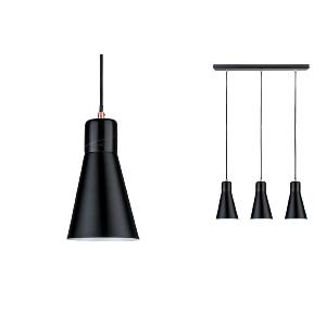 Suspension Ivar PAULMANN Neordic 79608