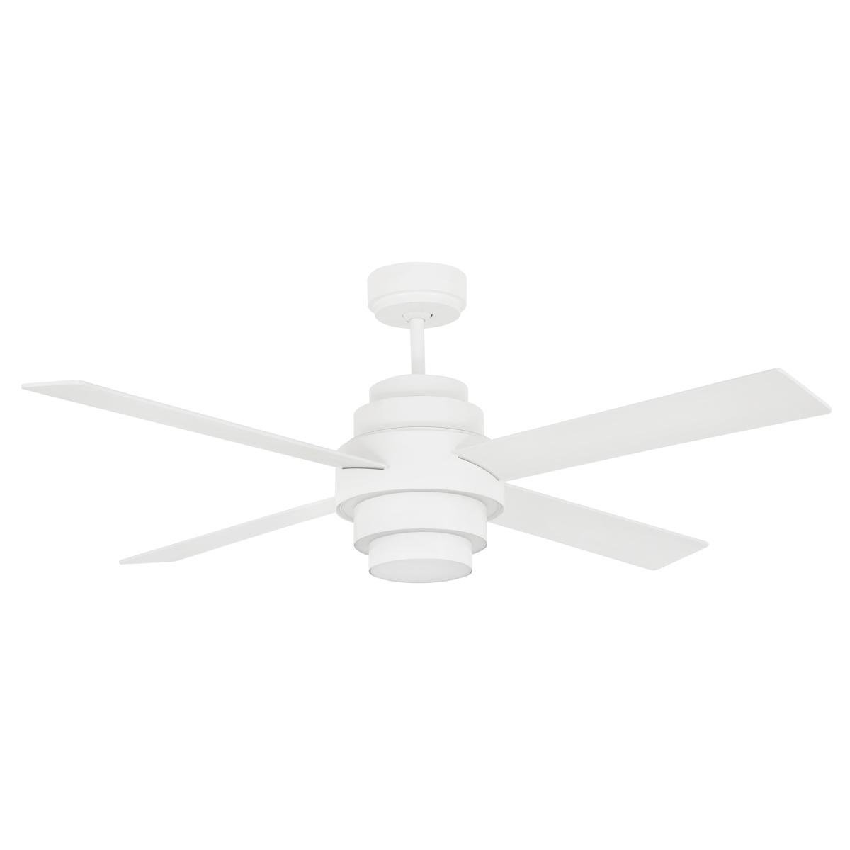 lustre ventilateur de plafond faro disc 33397