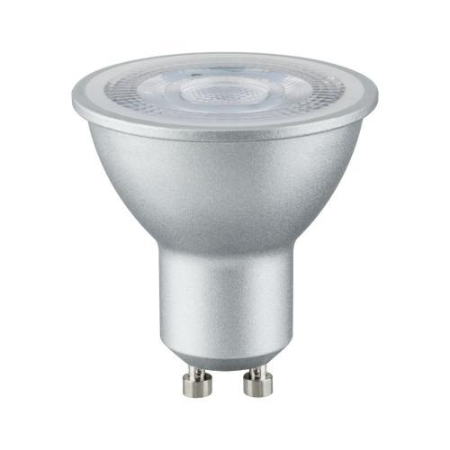 Gu10 Led ChaudLumière Blanc Ampoule Chaleureuse P0wO8knX