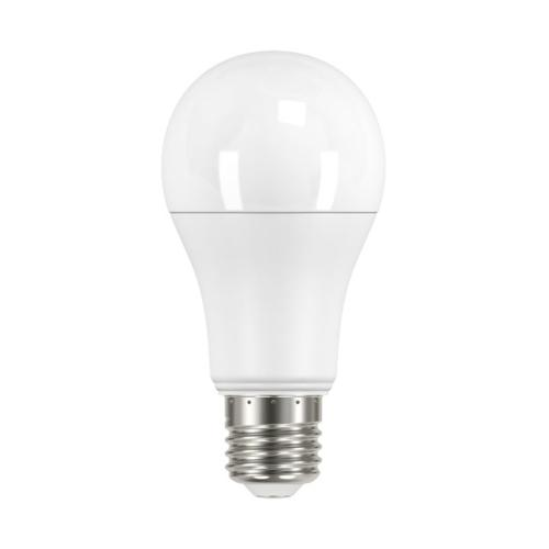 Ampoule LED E27 dimmable 15W Blanc Chaud 2700K KANLUX