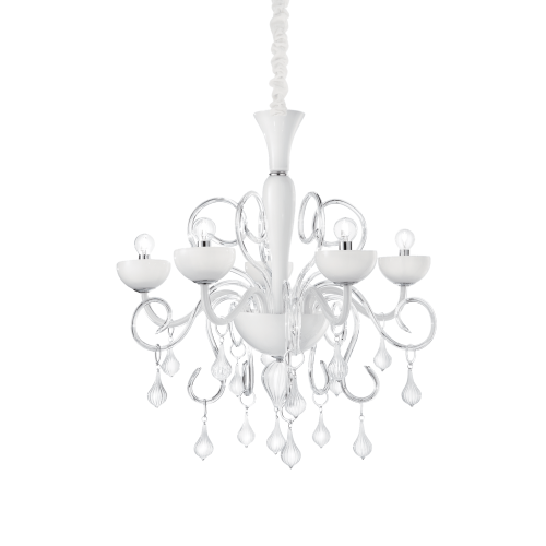 Lustre Lily Ideal Lux 022789