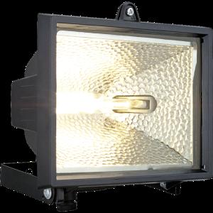 Projecteur exterieur halogene au meilleur prix chez anrold for Projecteur exterieur 1000w