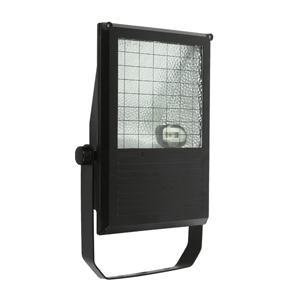eclairage professionnel led projecteur downlight spot. Black Bedroom Furniture Sets. Home Design Ideas