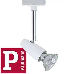 paulmann luminaire tout le catalogue paulmann spot lampe. Black Bedroom Furniture Sets. Home Design Ideas