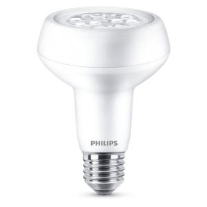 Philips CorePro LEDspotMV ND 7 = 100W/827 R80 40D.