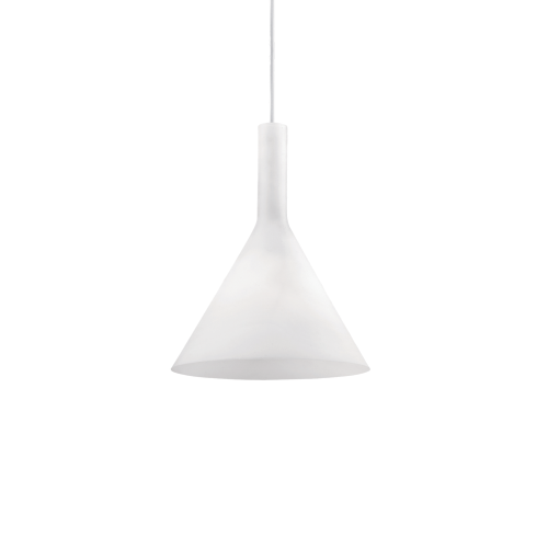 Suspension Cocktail Ideal Lux 074337