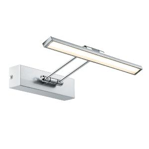 Beam Thirty Galeria LED PAULMANN tableau 5W 99894