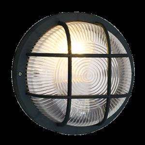 Applique exterieur applique murale pour l 39 ext rieur led for Applique murale exterieure ronde