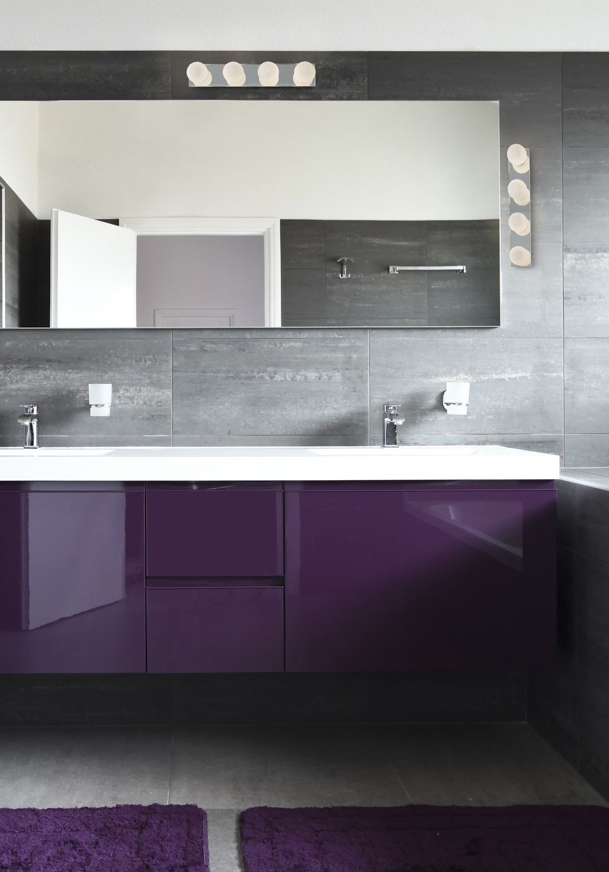 Applique salle de bain faro lass ip44 max 4x25w 230v g9 chrome for Applique salle de bain ip44