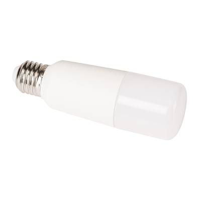 BRIGHT STIK LED E27, 3000K, 240°, 1060lm SLV