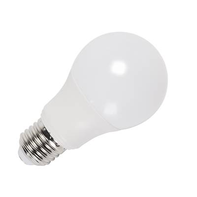 A60 Retrofit LED, E27, 2700K, 10W, variable SLV