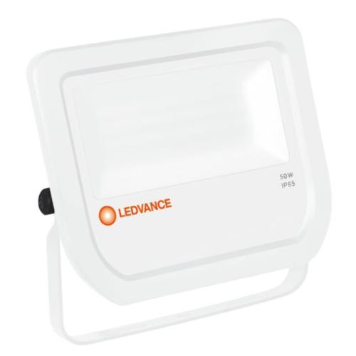 Projecteur Ip65 Ledvance 4000k Floodlight 50w Exterieur Osram Led Blanc ymnwvN0O8
