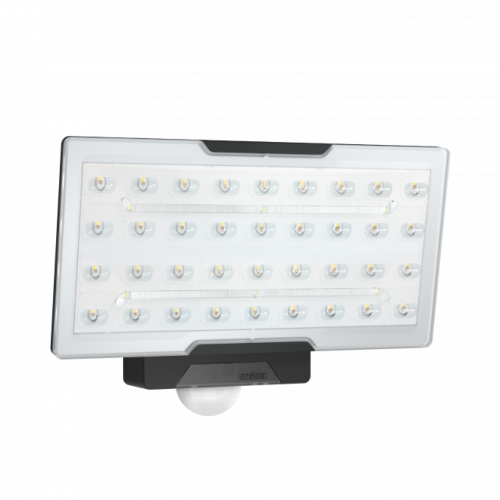 Projecteur LED à détection XLED PRO Wide XL Steinel 010065