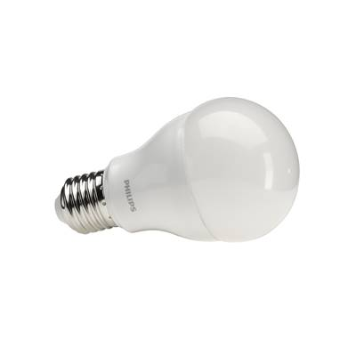 Philips CorePro LED E27, 9.5W, 2700K, variable SLV