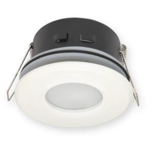 l 39 clairage salle de bains luminaires volumes indice ip. Black Bedroom Furniture Sets. Home Design Ideas