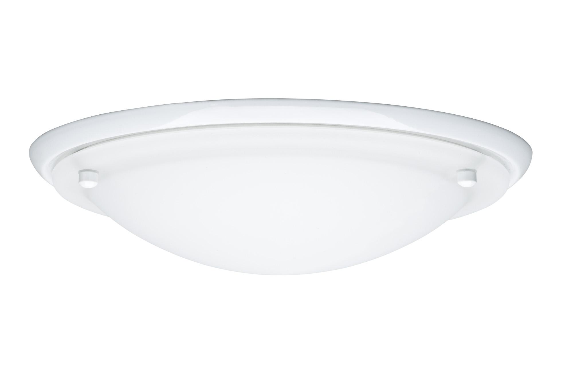 cheap luminaire plafond salle de bain en ce qui concerne plafonnier salle de bains ip classe. Black Bedroom Furniture Sets. Home Design Ideas