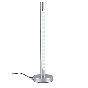 Lampe de bureau Tower LED PAULMANN max 1 x 6 W 230/12V Chrome